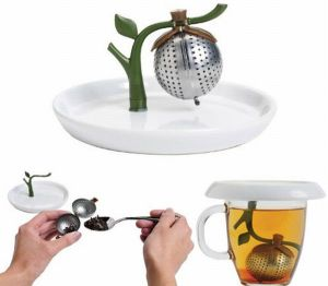 tea_infusers_omktl